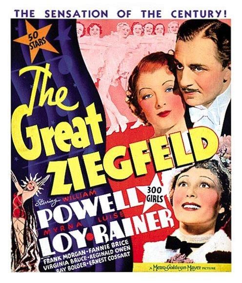 Affiche-Le-Grand-Ziegfeld