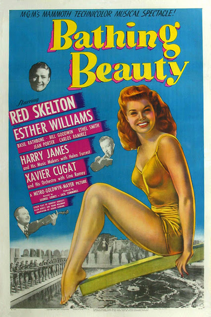 Bathing-beauty-movie-poster-1944-1020416672
