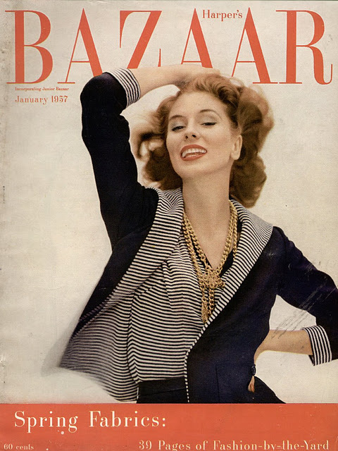 Harpers_Bazaar_January_1957_-_Suzy_Parker.6294001_large