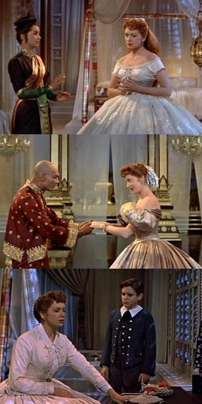 Anna et le roi 1