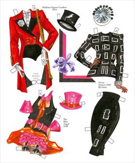 Dietrich_clothes_6_sml