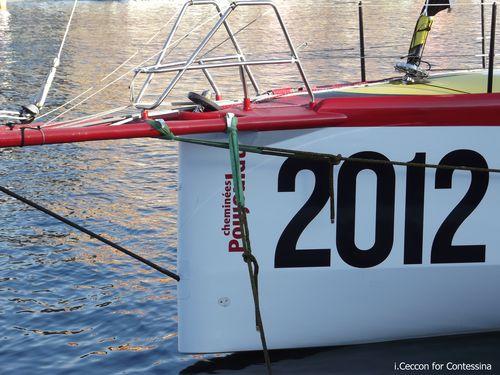 Transat jacques vabre 2011-3