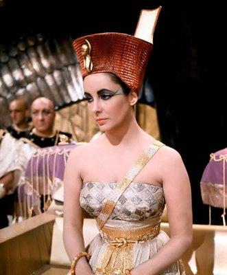 - Taylor, Elizabeth (Cleopatra)_06