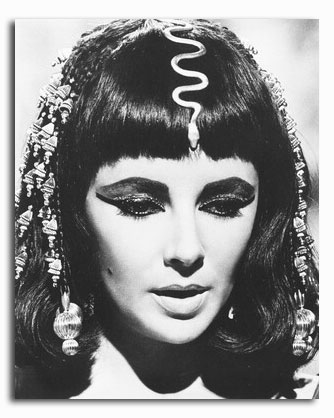Ss2234401_-_photograph_of_elizabeth_taylor_as_cleopatra_from_cleopatra