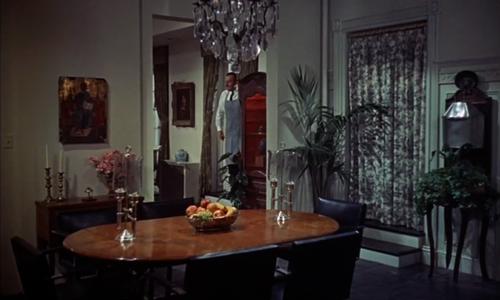 Dining_room film 1965