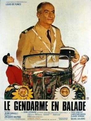 Le_gendarme_en_ballade02