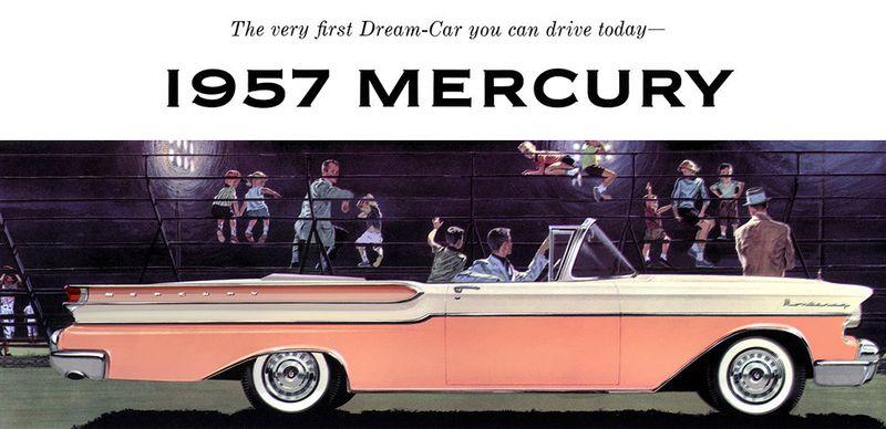 Mercury_1957_monterey_pnk_02