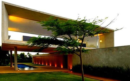 Brasilia4
